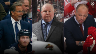 john-tortorella-blue-jackets-bruce-boudreau-wild-jeff-blashill-red-wings-121219-getty-ftr.jpeg