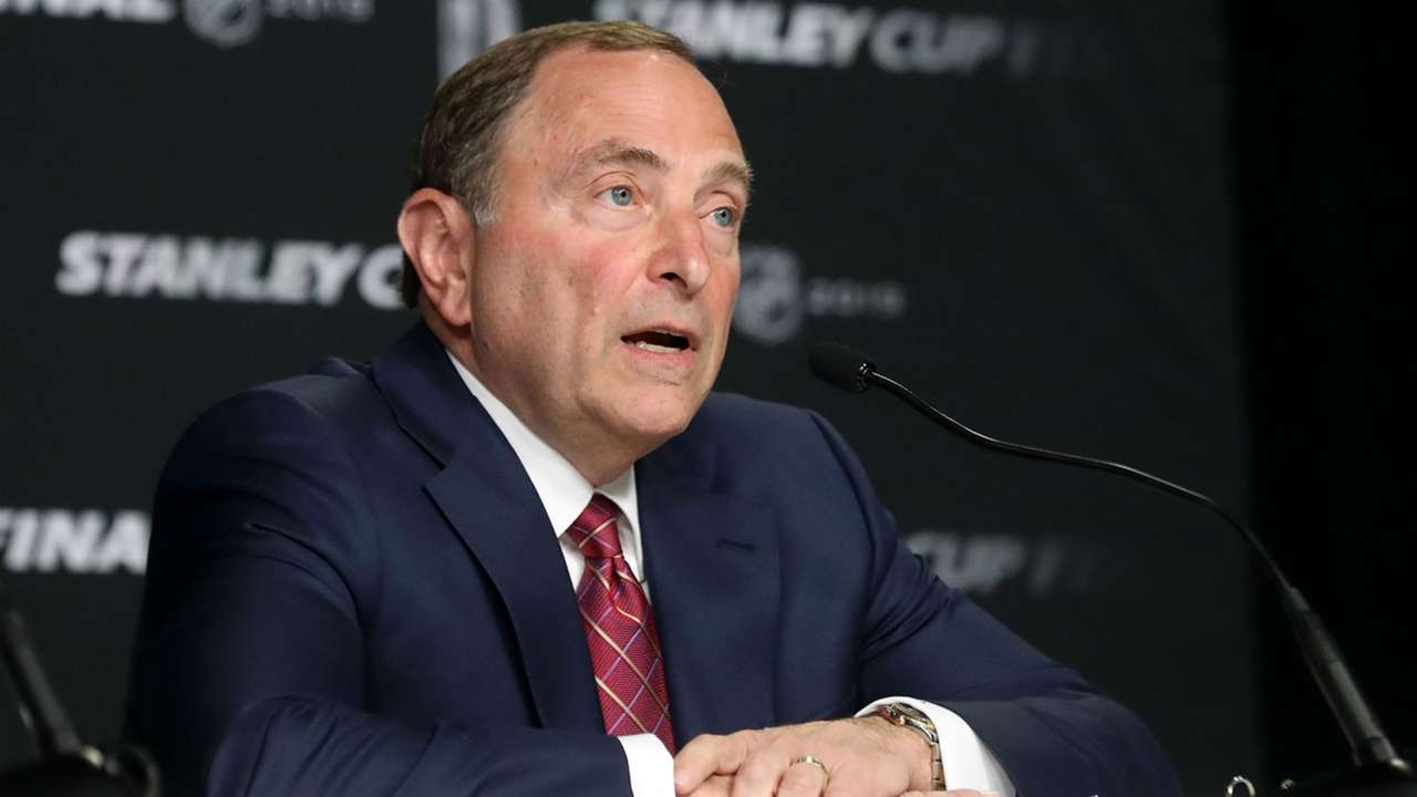 gary-bettman-nhl-111219-getty-ftr.jpeg