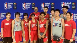 BWBAsia Japanese Players
