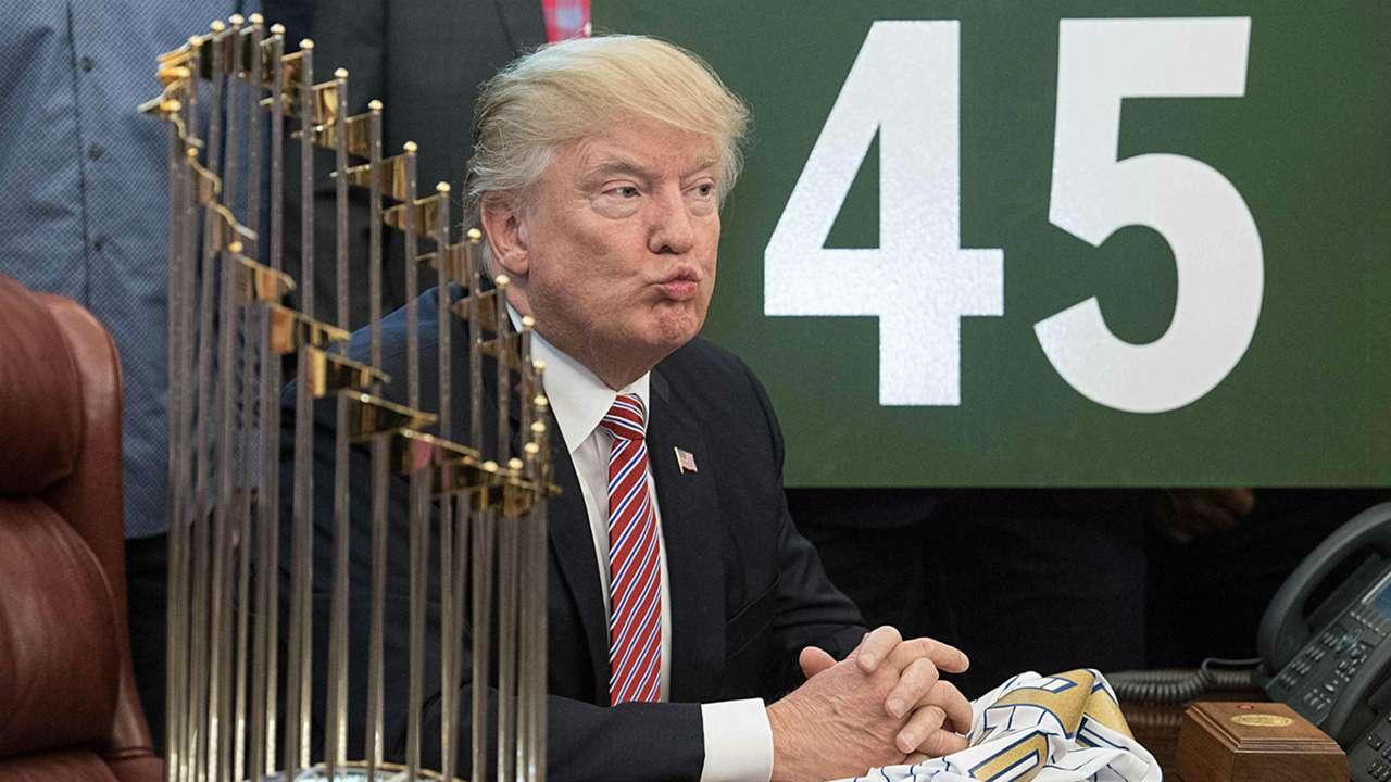 Donald-Trump-2017-102419-Getty-FTR.jpg