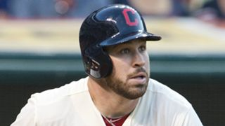 Jason-Kipnis-FTR-Getty.jpg