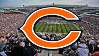 Chicago Bears LOGO-040115-FTR.jpg