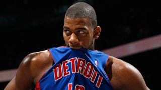 Greg-Monroe-121514-FTR-Getty.jpg