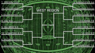 WEST-Region-031215-GETTY-FTR.jpg