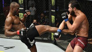 UFC-251-Usman-Masvidal-071220-Getty-FTR.jpg