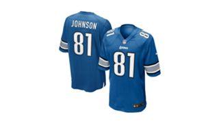 JERSEY-Calvin-Johnson-080415-NFL-FTR.jpg