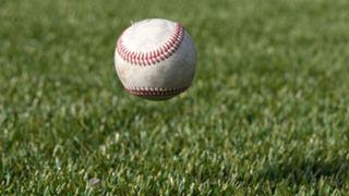 Baseball-Getty-FTR-070717