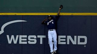 Cain Catch