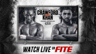 Terence-Crawford-Amir-Khan-041619-FTR