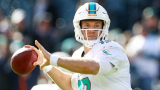Ryan Tannehill - 111515 - Getty - FTR