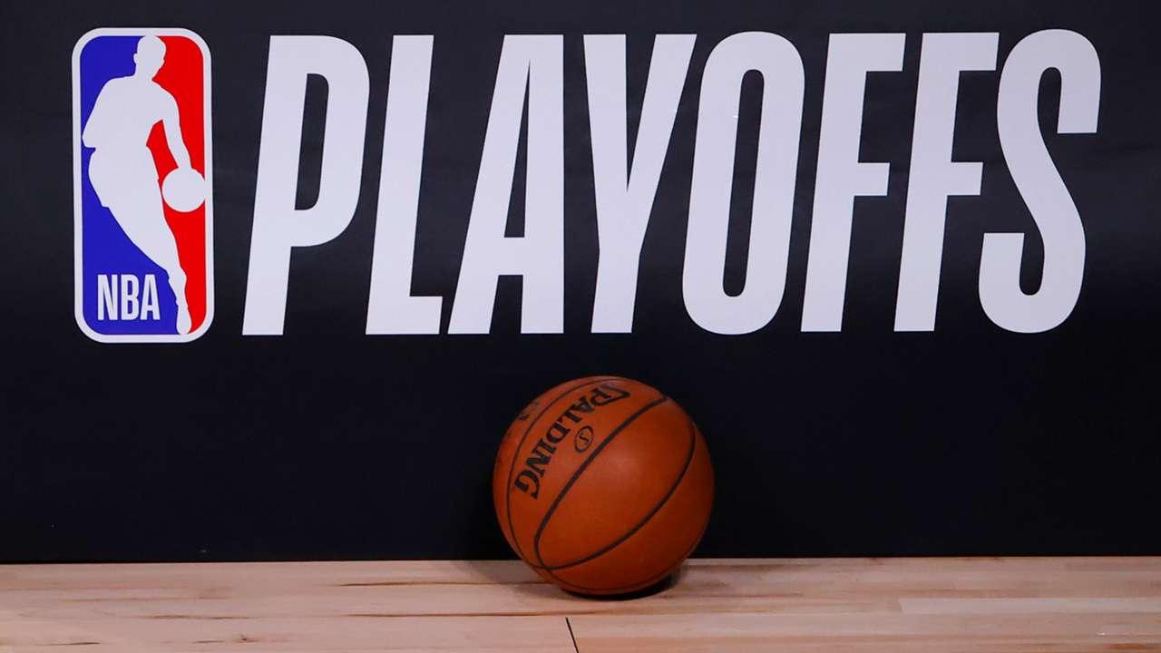 NBA Playoffs-082620-GETTY-FTR