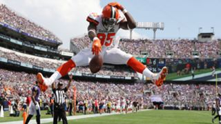 David-Njoku-091717-GETTY-FTR