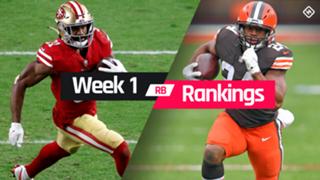 Week-1-Fantasy-RB-Rankings-FTR