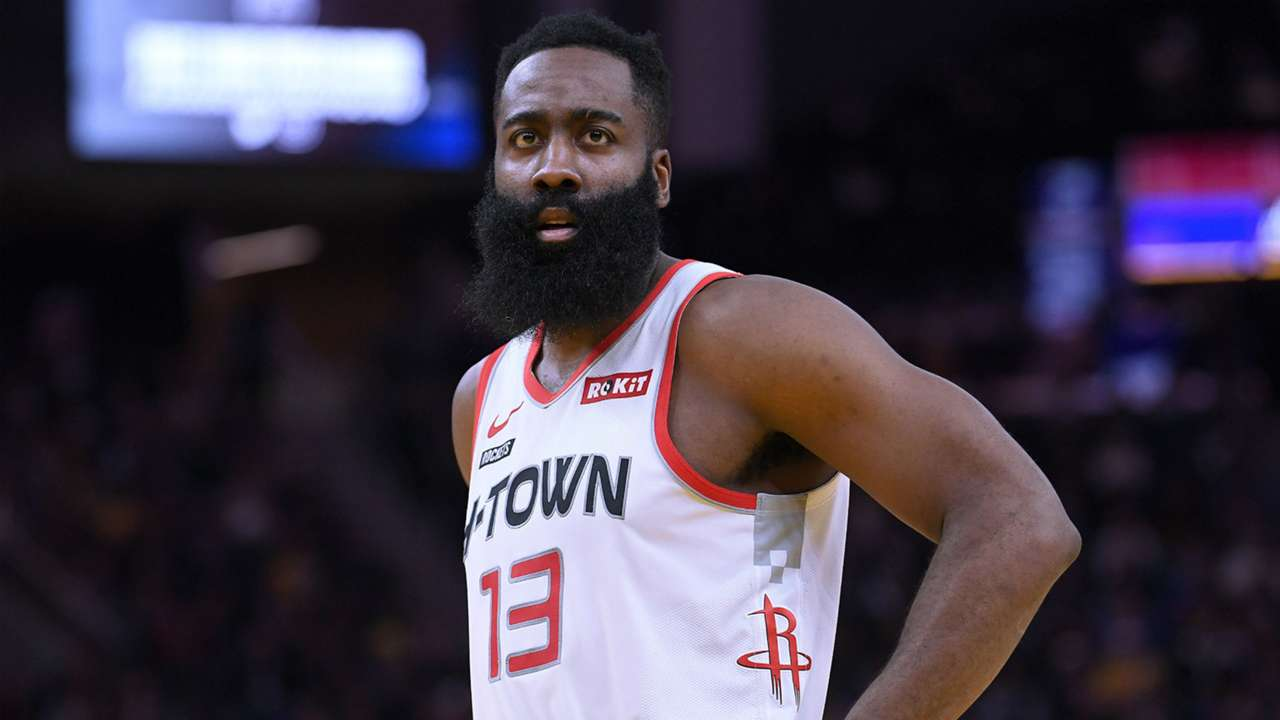 james-harden-getty-071720-ftr.jpg