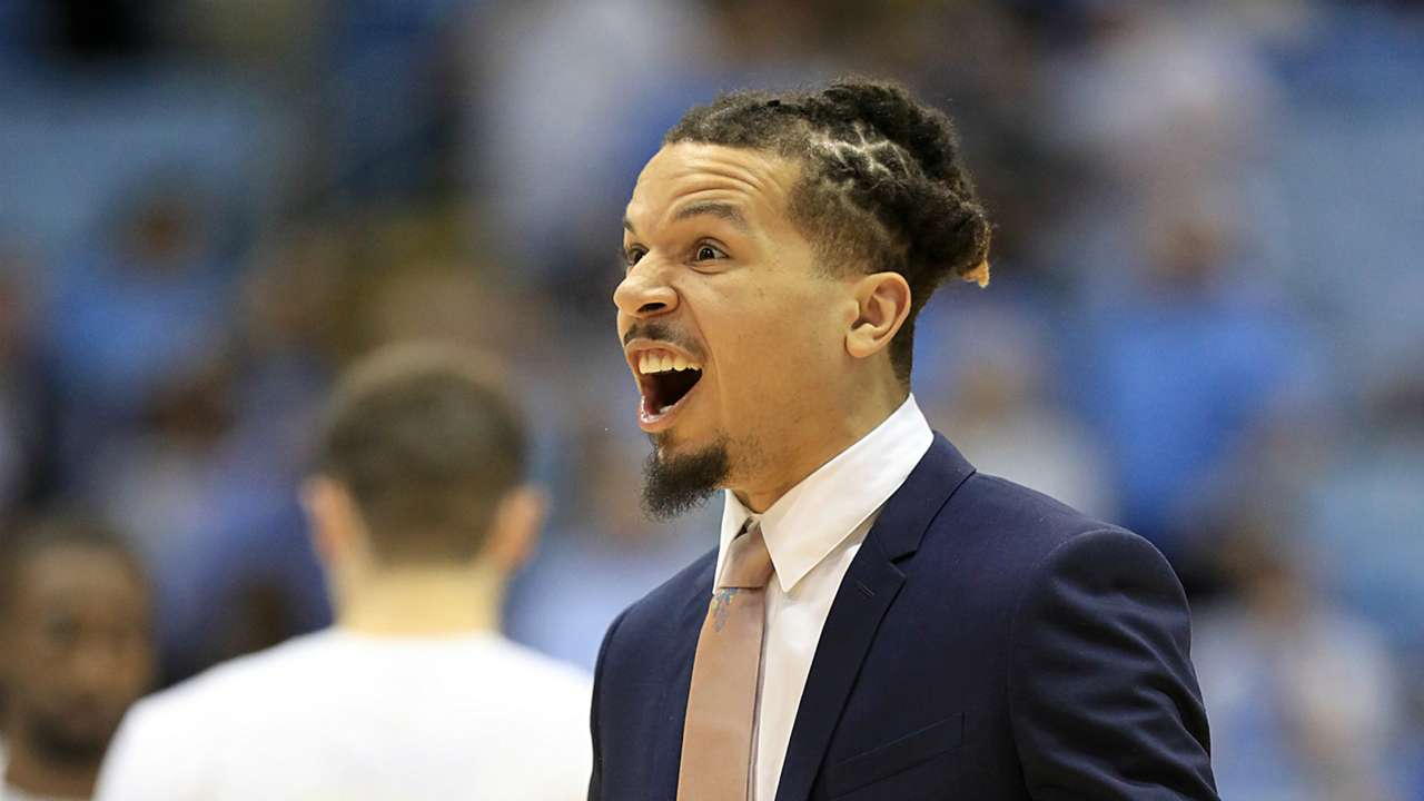 Cole Anthony-011520-GETTY-FTR