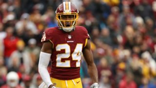 Josh-Norman-072518-Getty-FTR