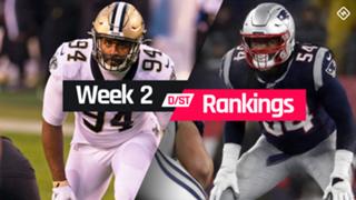 Week-2-DST-Rankings-Getty-FTR