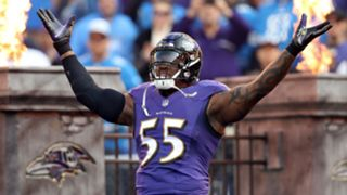 Terrell-Suggs-101618-Getty-FTR.jpg