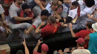 Cardinals-Reds-Brawl-MLB-FTR-052916.jpg