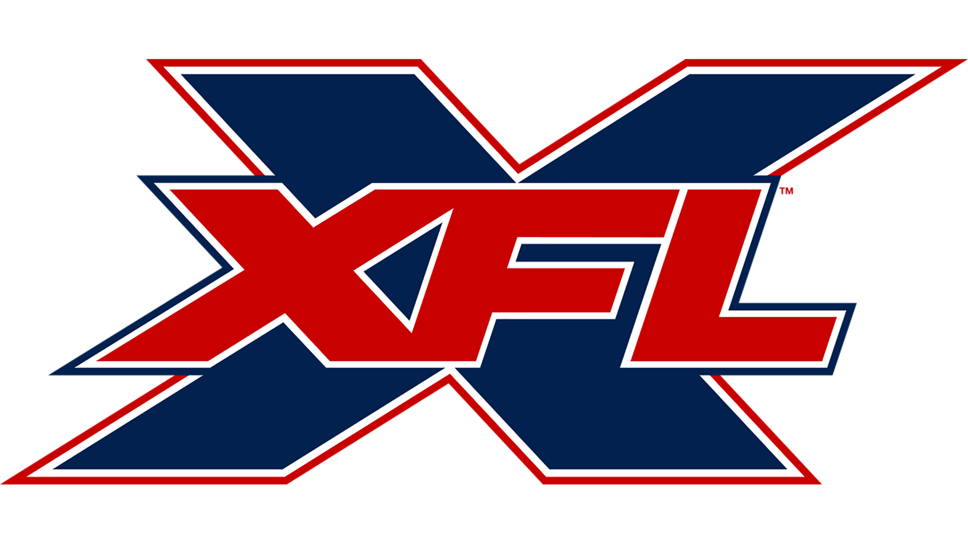 Xfl-logo-white-ftr_1rlmttogzqavn1jh47jxpf6j7x