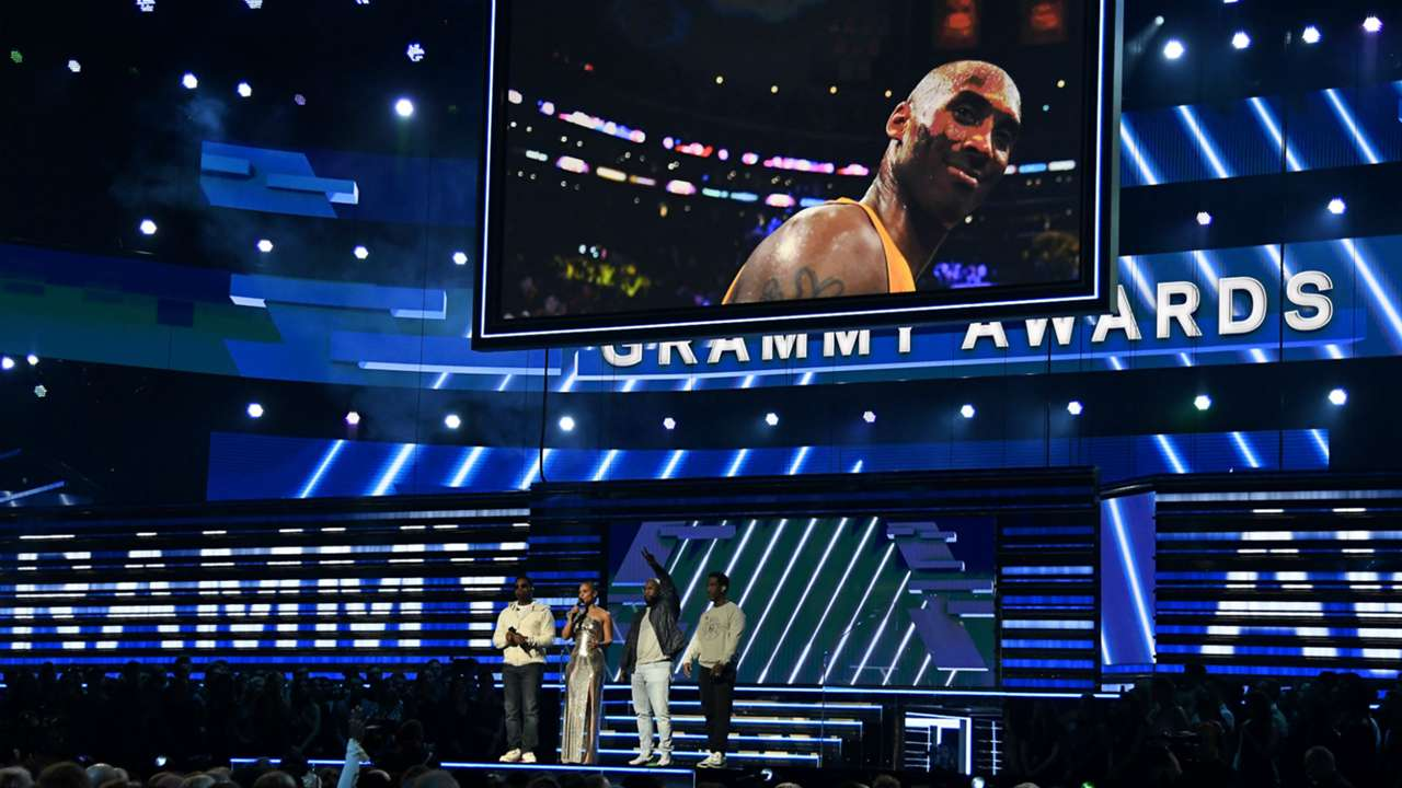 Kobe-Bryant-grammys-tribute-012620-getty-ftr