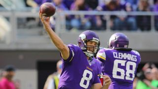 SamBradford-Getty-FTR-100916.jpg