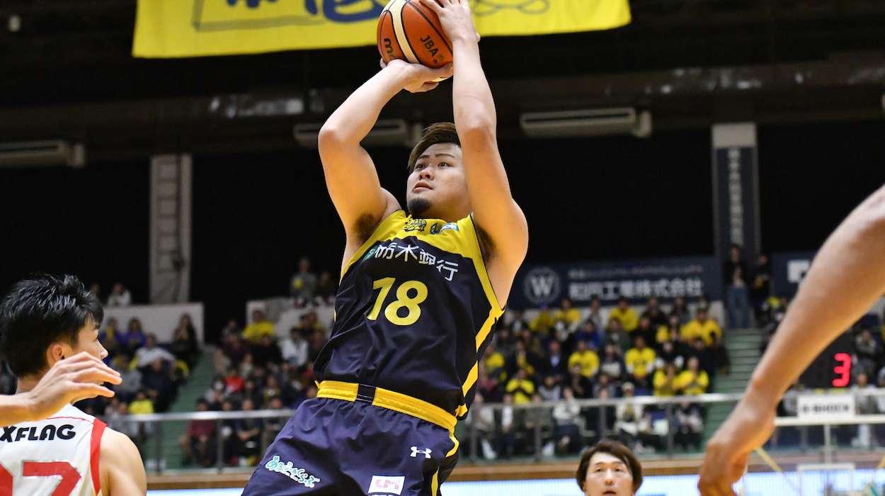 Seiji Ikaruga