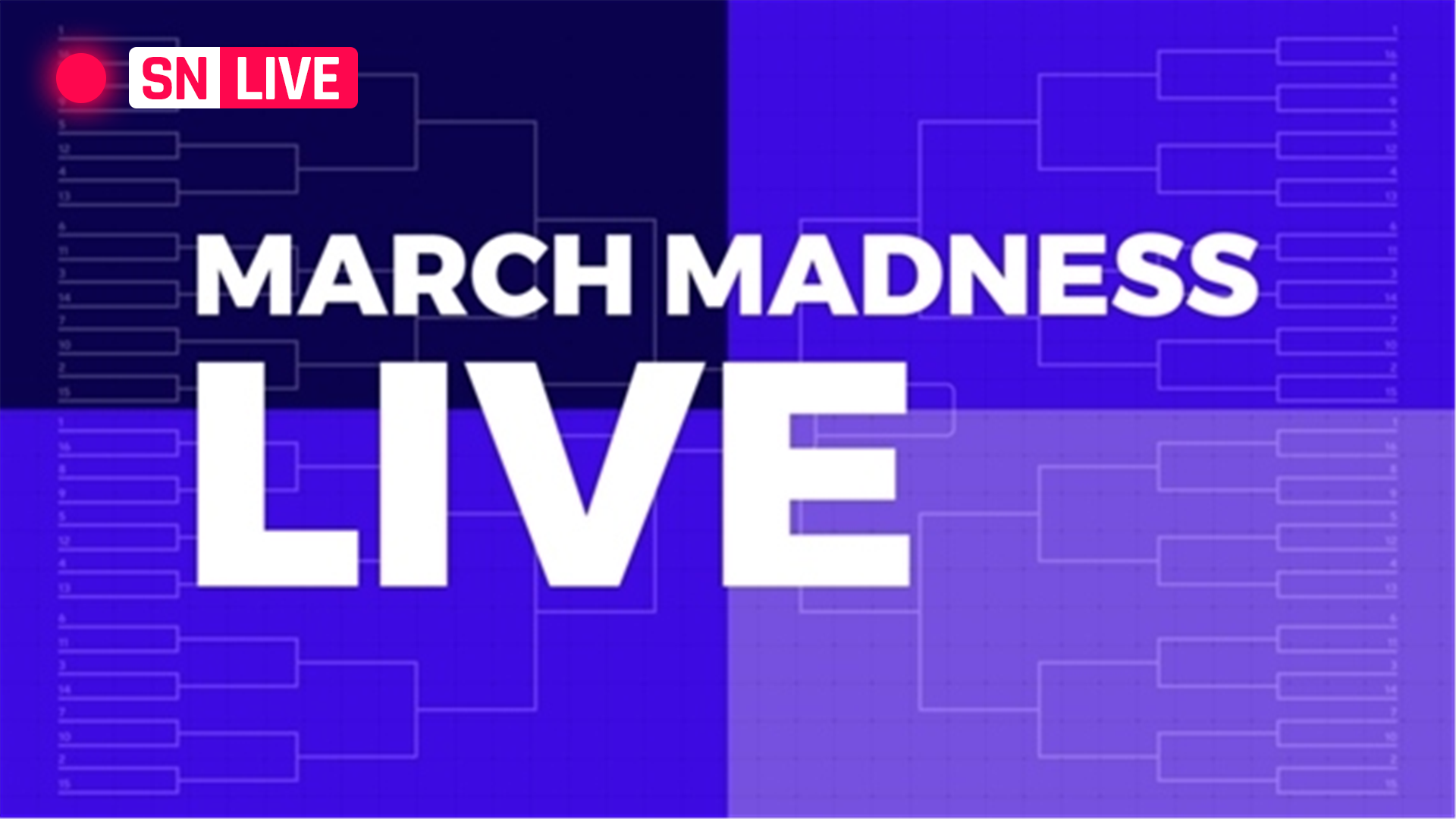 March Madness Live Score: Full Schedule, Scores, How to Watch 2021 NCAA Tournament Games