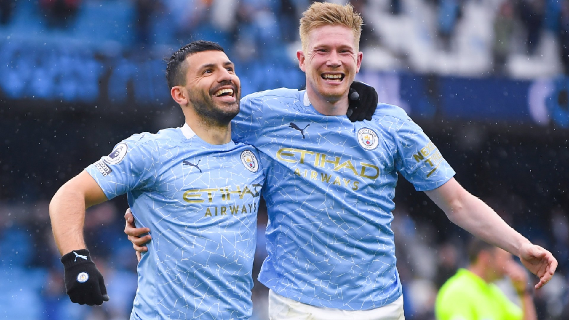Chelsea vs. Manchester City betting odds, picks ...