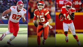 Chiefs-uniforms-060319-Getty-FTR
