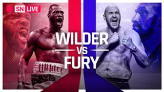 wilder-fury-live-022220-ftr