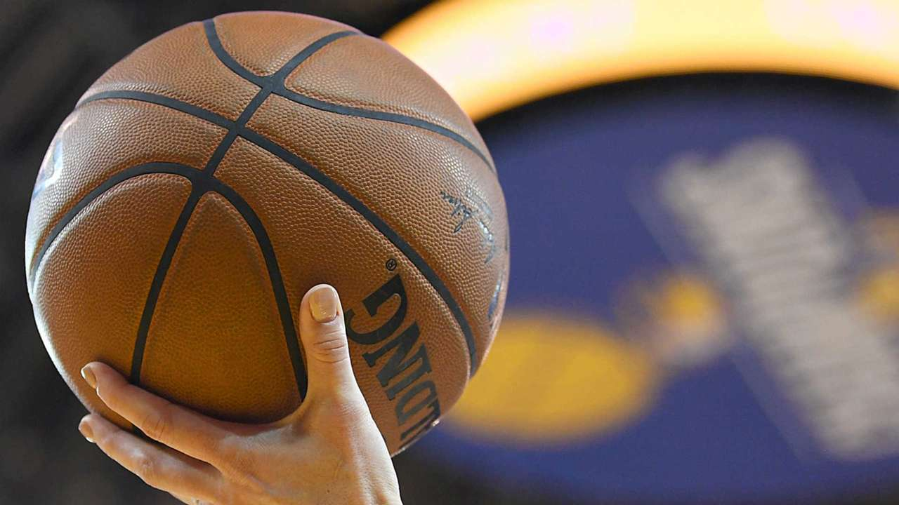 Basketball-101818-GETTY-FTR