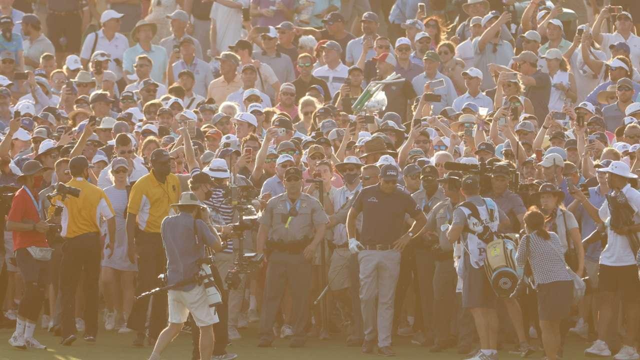 Phil-Mickelson-PGA-gallery-052321-Getty-FTR.jpg