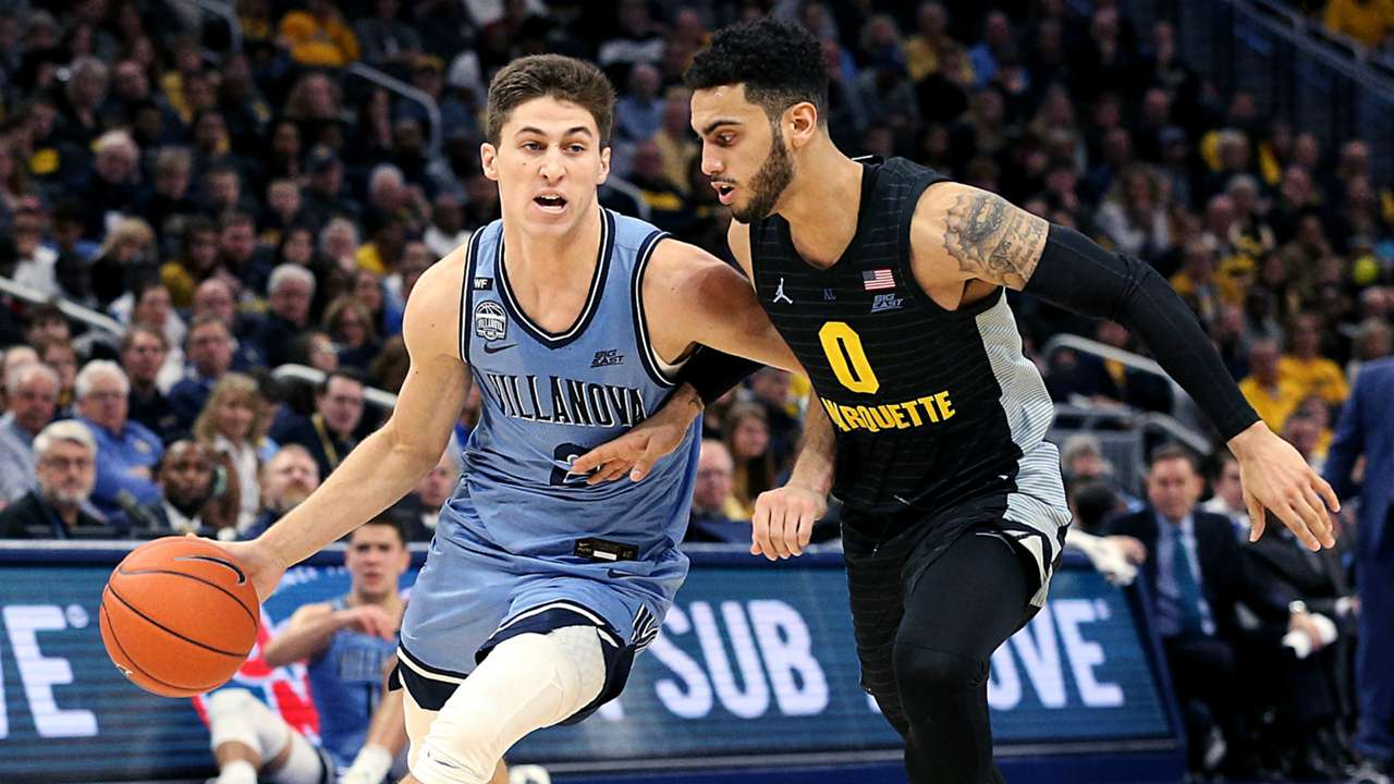 Collin Gillespie-Markus Howard-010920-GETTY-FTR