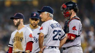 Red Sox-2012-091015-GETTY-FTR.jpg