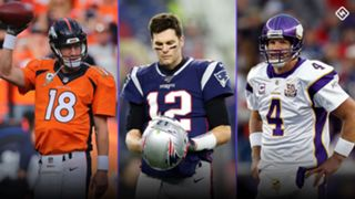 Manning-Brady-Favre-010820-Getty-FTR