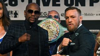 Mayweather-McGregor-082517-getty-ftr