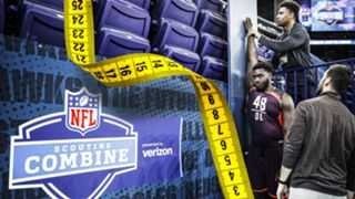 NFL-Combine-measurements-022420-FTR