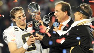 Drew-Brees-081818-GETTY-FTR.jpg