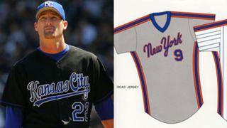 Mets Royals 01