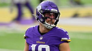 Adam-Thielen-102120-GETTY-FTR