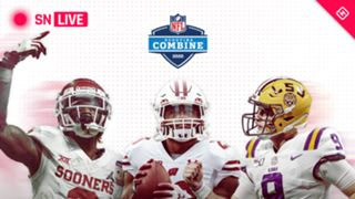 NFL-Combine-live-022420-FTR
