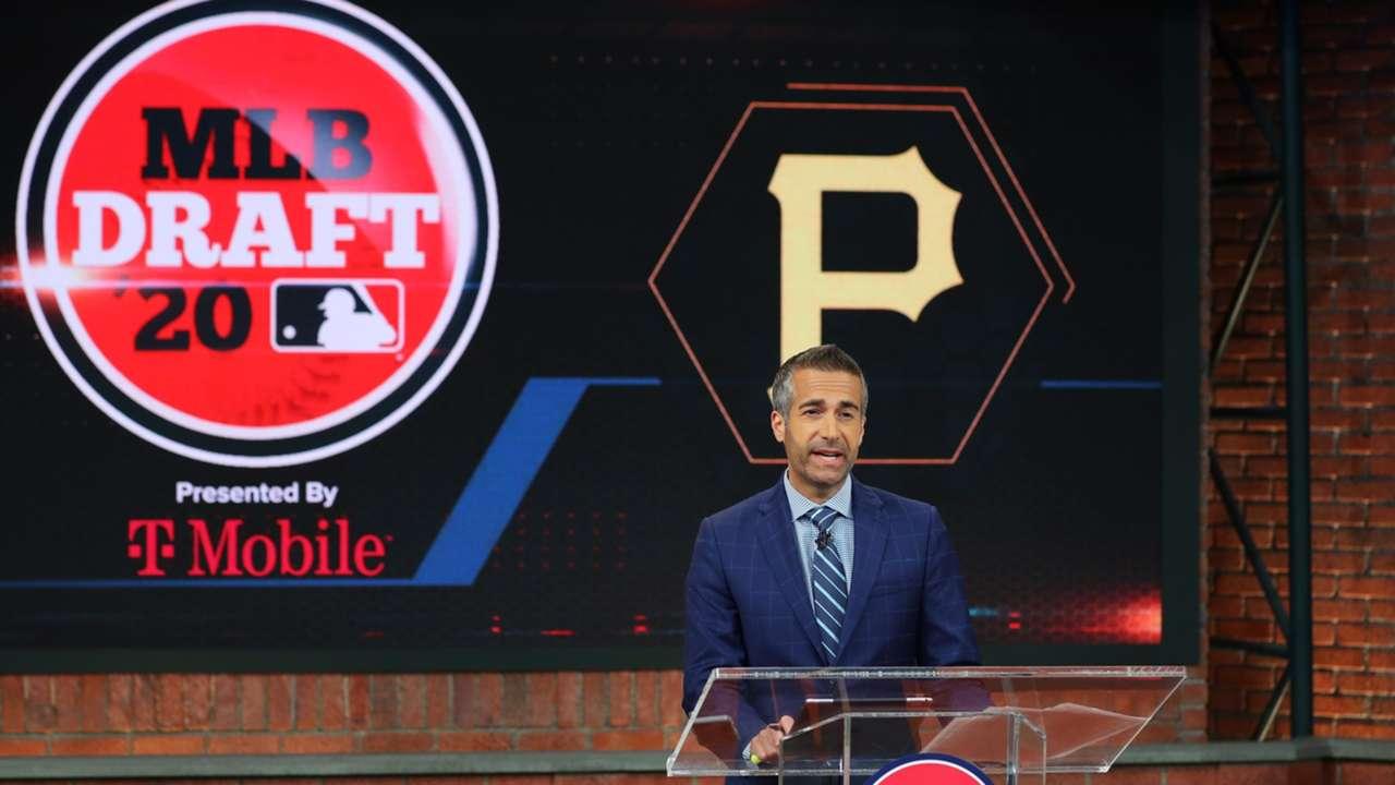 MLB-Draft-070521-Getty-FTR