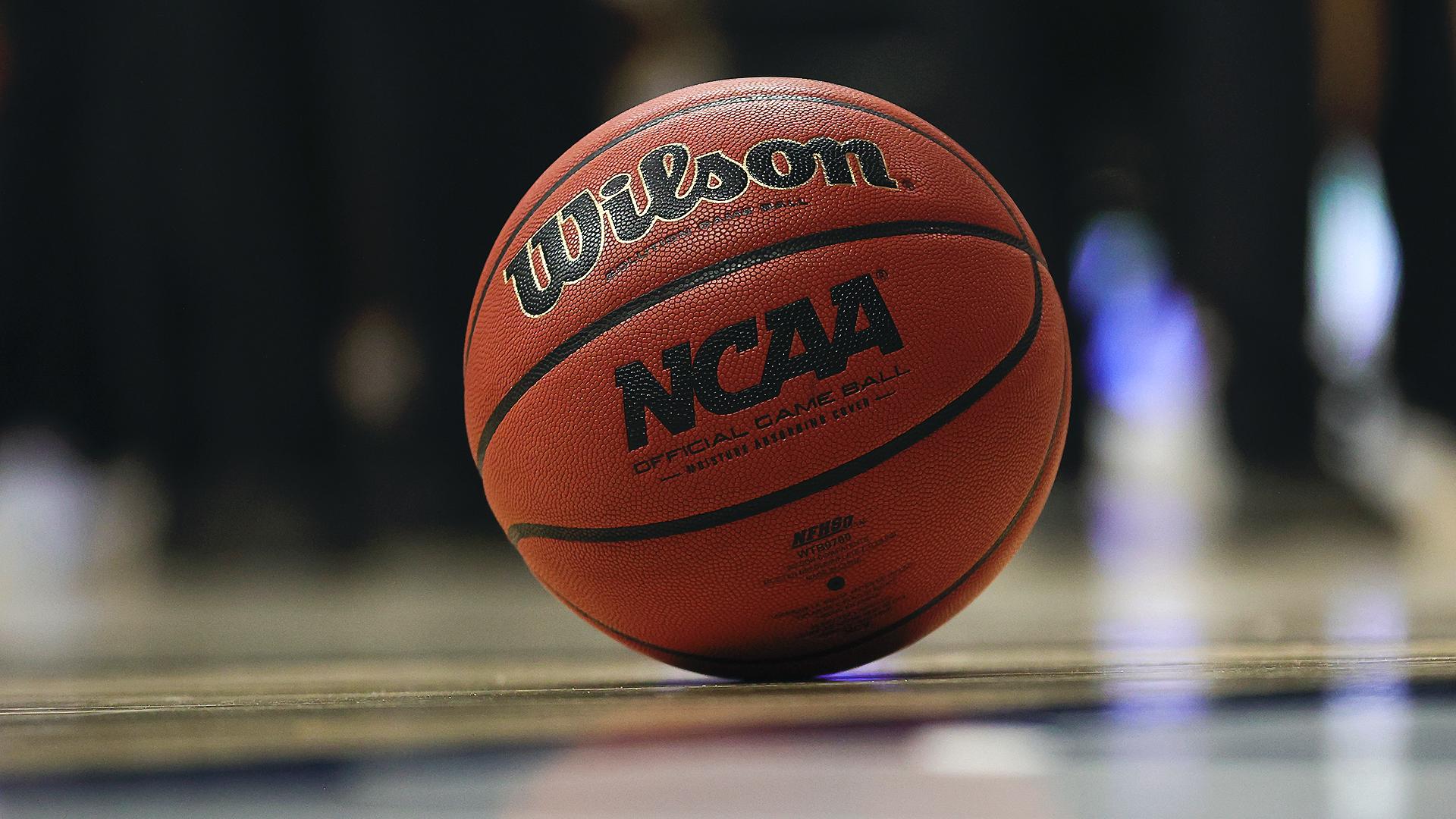college-basketball-ball-FTR