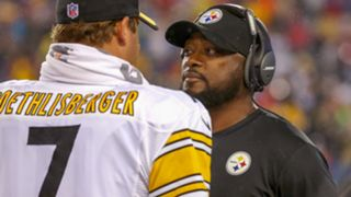 Mike-Tomlin-092515-GETTY-FTR.jpg