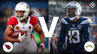 Cardinals-Chargers-080519-getty-ftr
