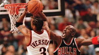 Allen-Iverson-Michael-Jordan-Getty-FTR