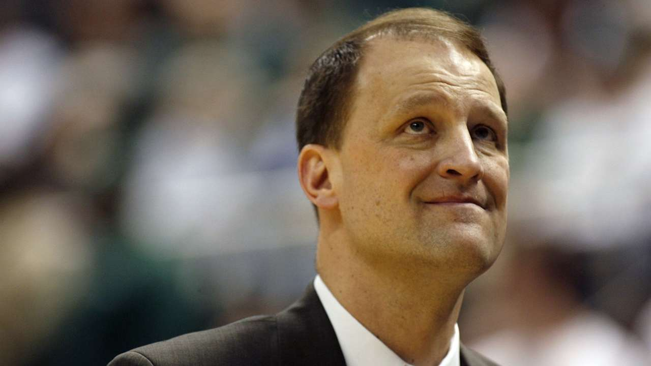 dan-dakich-getty-030121-ftr.jpg