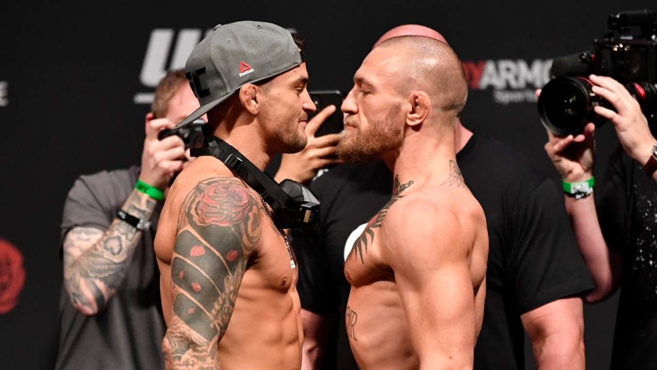 Dustin Poirier-Conor McGregor-041221-GETTY-FTR