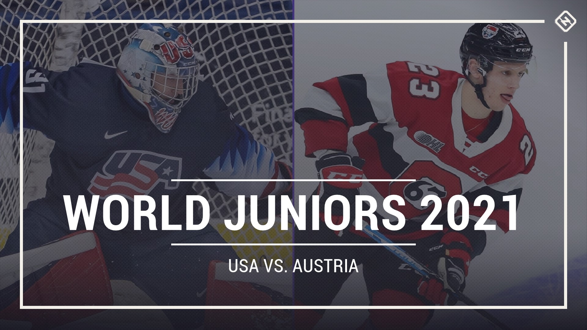 What TV channel is USA vs. Austria on? Schedule, time for 2021 World Juniors game